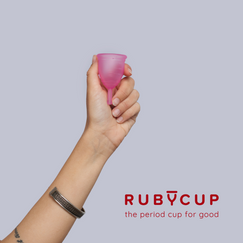 hand shot - pink Ruby Cup.png