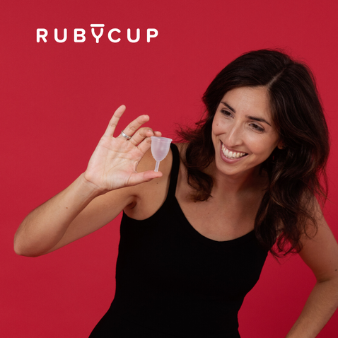 Model with clear Ruby Cup.png