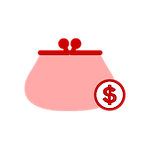 Purse-Icon.png