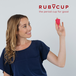 Model with red Ruby Cup.png