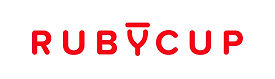 Ruby_Cup_Logo_Red.jpg