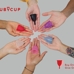 Cups-in-groups-hands.png