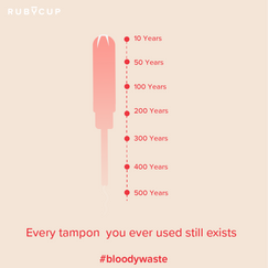 RUBYCUP_graphics_FPJ019_-04-04.png