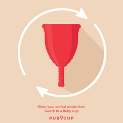 RUBYCUP_graphics_FPJ019_-07 (2).png