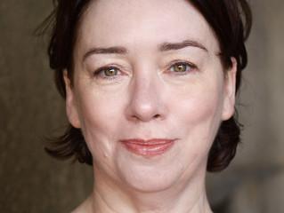 Announcing Cara Kelly as Director of Madame Geneva