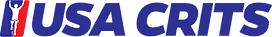 2018-USA-CRITS-Logo.png