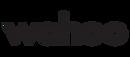 060119-wahoo-logo-800crop.webp
