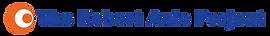 robert-axle-project-logo.webp