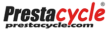 logo-prestacycle-240w-1-1.png