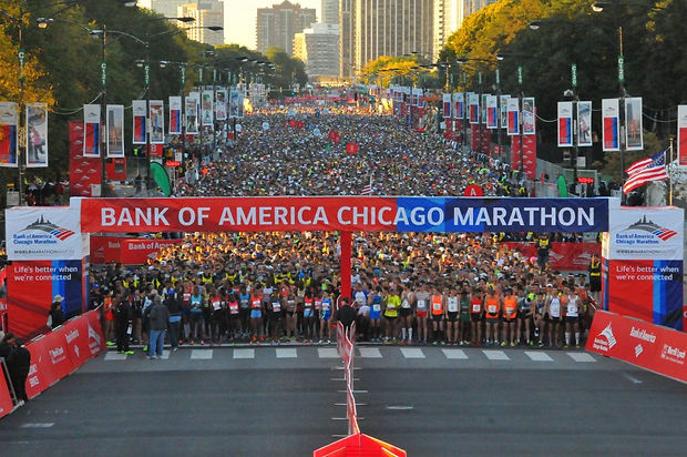 Chicago-Marathon-1024x680.jpg