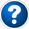 purzen-Icon-with-question-mark.png