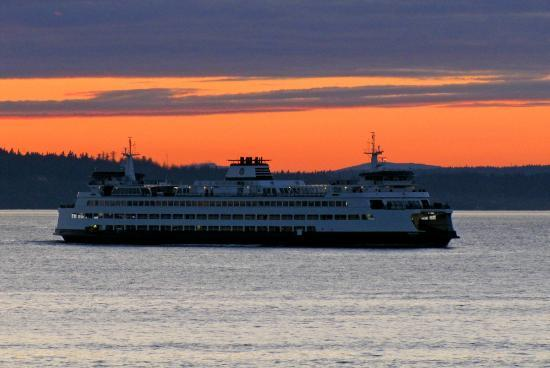 washington-state-ferries.jpg