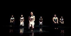 Rooms- Limon Dance Company