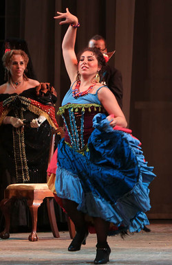 dancer 2 2.jpg