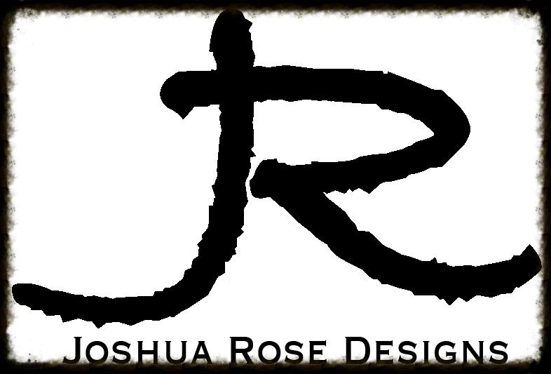 Logo.jpg 2013-7-23-11:55:0