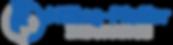 Hilling Pfeffer_logo.png