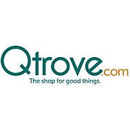 Qtrove Logo.jpg