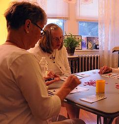 Peggy Reeves_ Elder room 9 copy_edited.j
