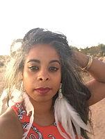 Desiree Mwalimou.jpg