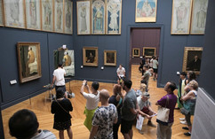 pics of me in the louvre  (1).jpg