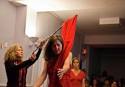 Copy of Red fabric3_ Krysia.jpg