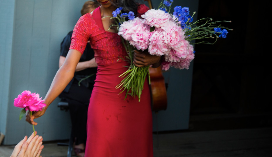 giving flowers.jpg