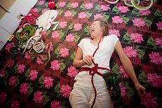 Cynthia Atwood.jpg