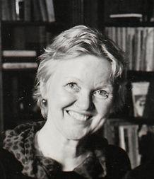 Sabine Vollmer von Falken.jpg