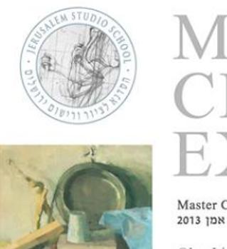master class 2013_edited_edited_edited.p