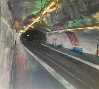 metro crimee.jpg