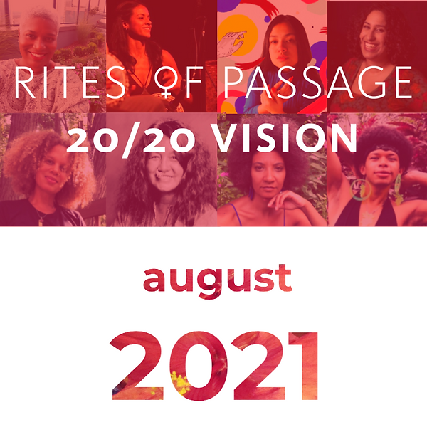 Rites of Passage COLLECTIVE 2021.png