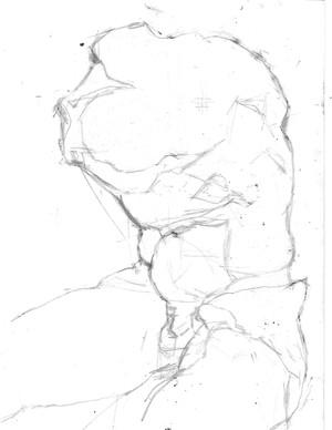 Hercules vatican