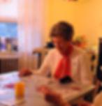 Peggy Reeves_ Elder room 9 copy_edited_e