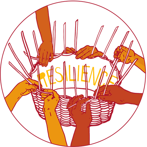ResilienceOption2_edited.png
