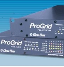 Clear-Com ProGrid.jpg