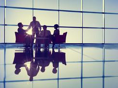 Comment mesurer l'Intelligence Collective  (IC) au sein de votre Organisation ?
