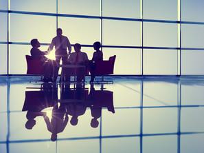 Το Coaching, ως σύγχρονη μορφή εταιρικής διοίκησης και ανάπτυξης