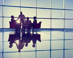 Consultoria Gestão de Pessoas Itajaí