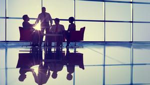 IIM MBA Queries Addressed