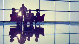 Engagement Is the Key to ESG Success