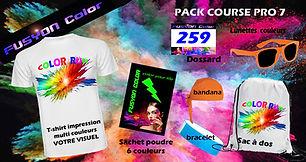 Pack pro 777.jpg