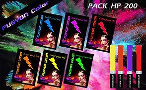 Pack hp 2001.jpg