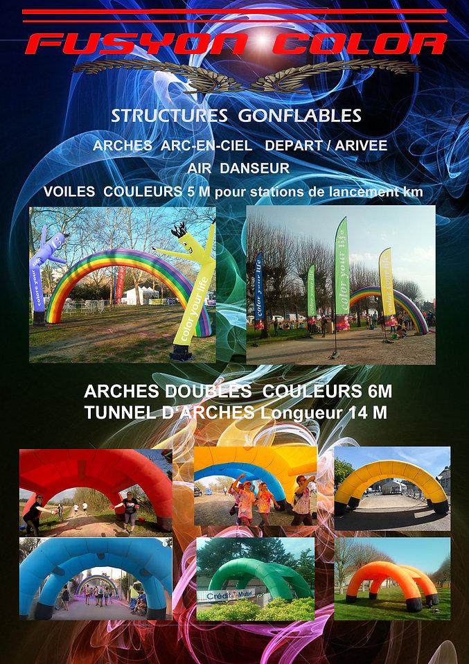 Structure 100.jpg