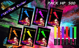 Pack hp 5001.jpg