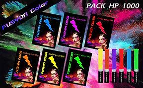 Pack hp 10001.jpg