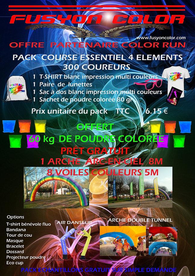Pack 330.jpg