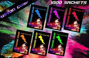 Sachets 1000 1.jpg