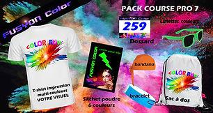 Pack pro 77.jpg