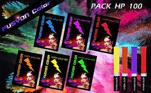 Pack hp 1002.jpg