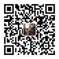 Frank_WeChat.jpg